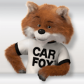 CARFAX for Dealers