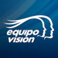 eVision