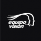 eVision PRO