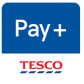 Tesco Pay