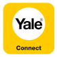 Yale Connect