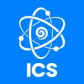 ICS Career GPS